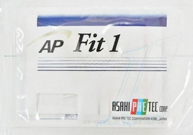 アサヒ AP fit1