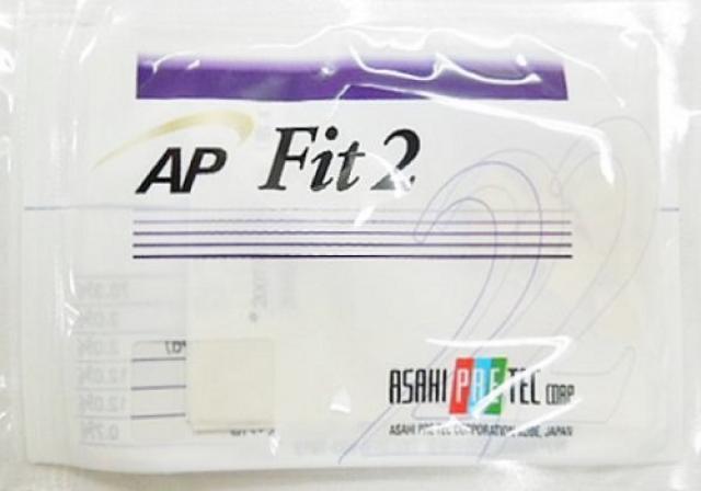 アサヒ AP fit2