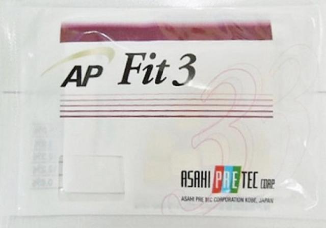 アサヒ AP fit3