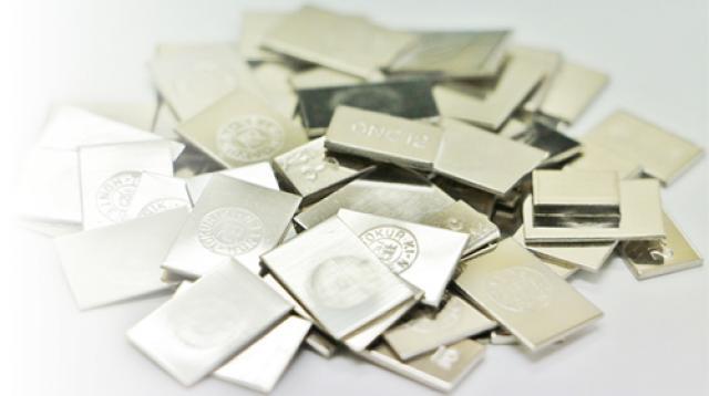 石福金属興業