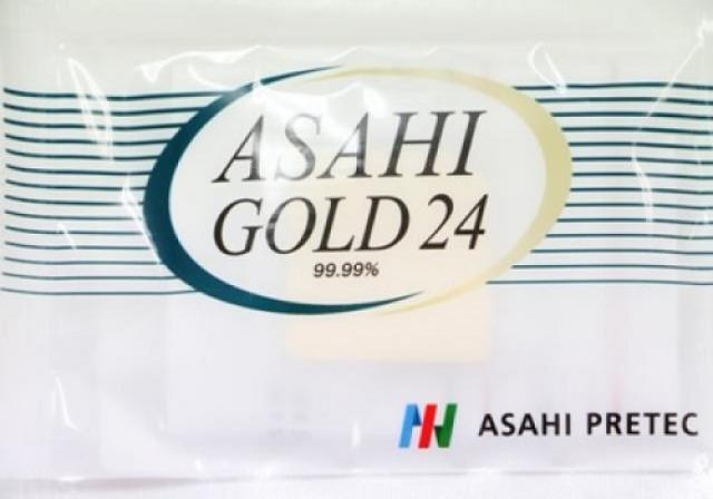 アサヒ GOLD24