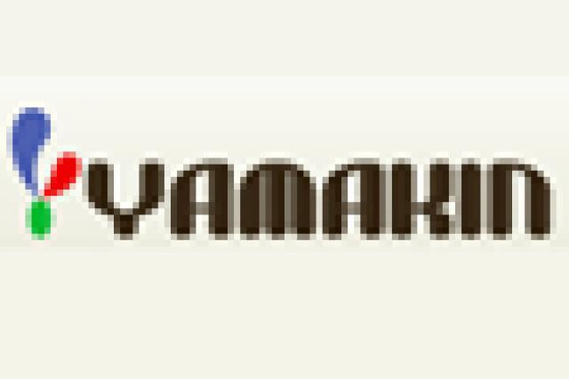 YAMAKIN 株式会社(山本貴金属)