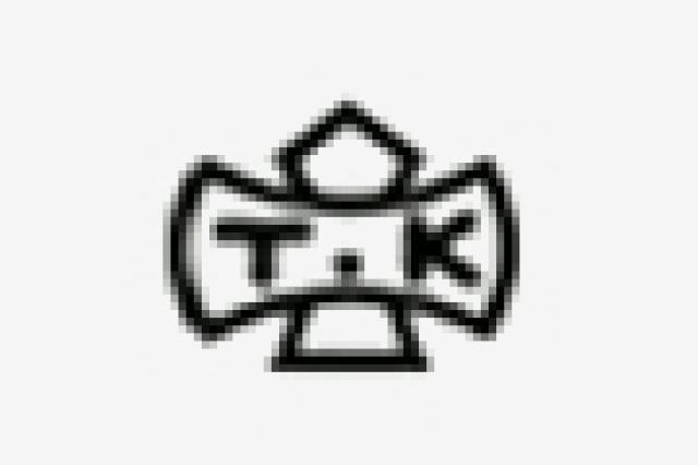 堤田貴金属工業 株式会社